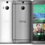 20294 HTC One M9 32Gb -  oбзор 2016