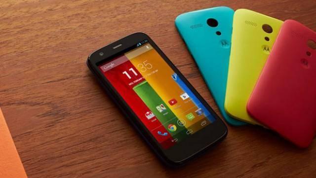 20300 Самые лучшие бюджетные смартфоны