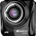 20303 ParkCity DVRHD 770, видеорегистратор