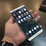 20316 Смартфоны с диагональю экрана от 6 дюймов - почти планшеты