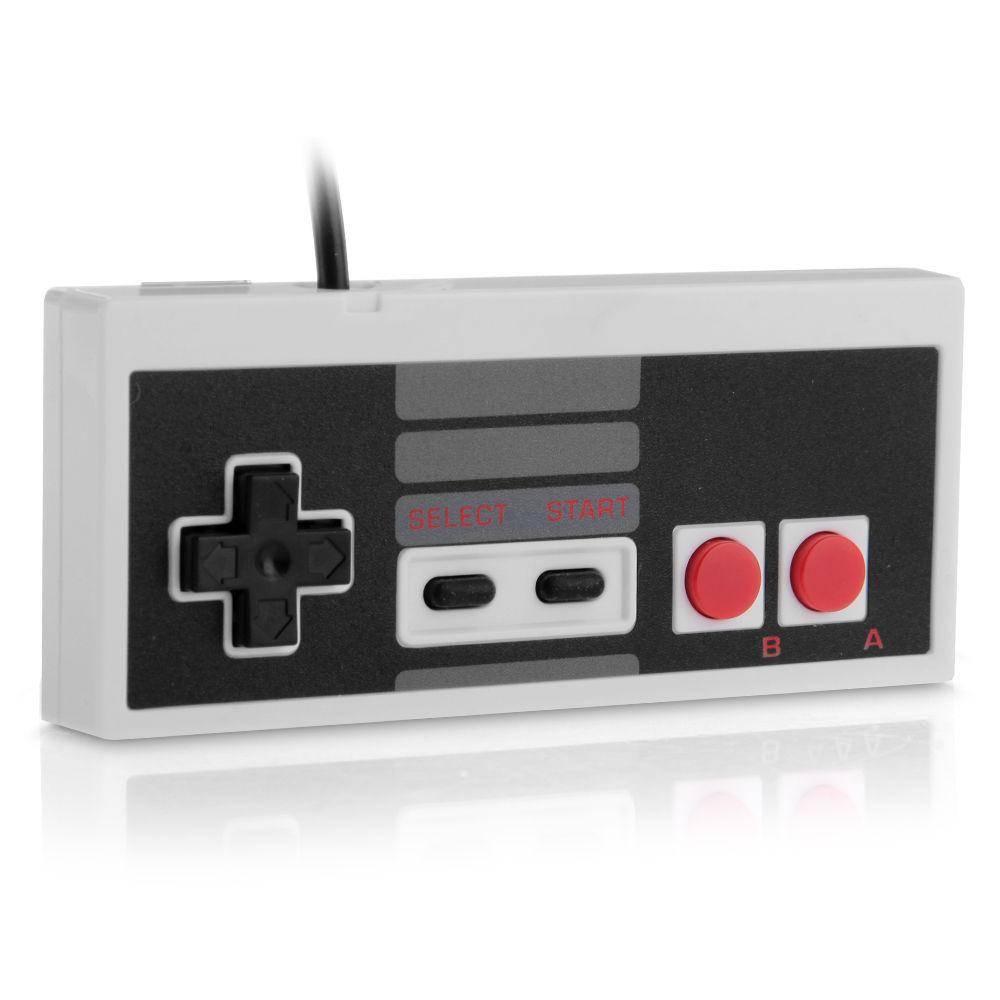 Ретро-стиль Nintendo Вашей комнаты