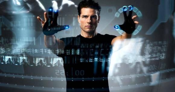 Sony запатентовала VR-перчатки для PlayStation VR