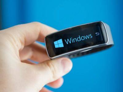 20642 Microsoft владеет рекордным числом патентов