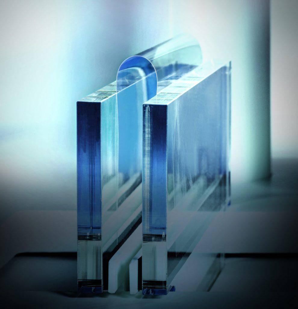 20714 Ультратонкое прочное стекло для гибких гаджетов