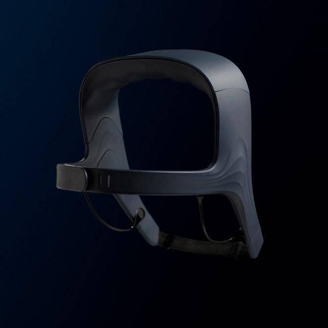 New wearable uses sound to maintain deep sleep
