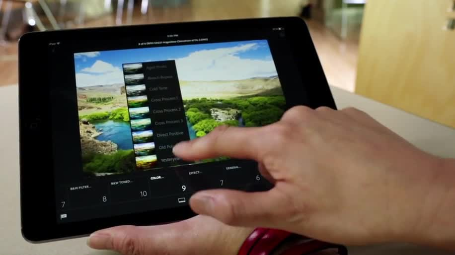 20750 В Adobe Lightroom для iOS добавили ожидаемую функцию