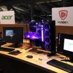 20934 Intel о тенденциях развития киберспорта