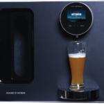 21011 Домашняя пивоварня