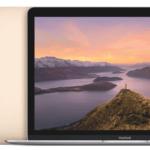 21205 Apple обновила линейки MacBook и MacBook Air