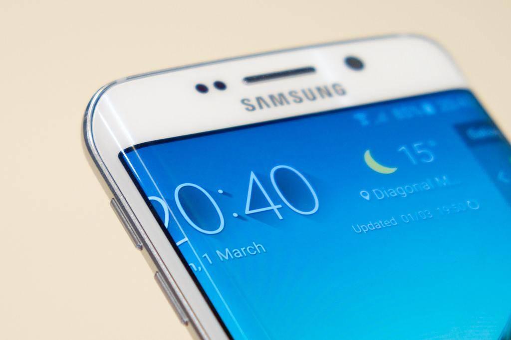 21599 Samsung Galaxy S7 Active, OnePlus 3, Apple iPhone 7 и социальная сеть от Microso