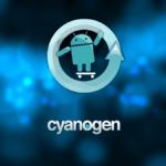 21659 В CyanogenMod появится новый браузер Gello
