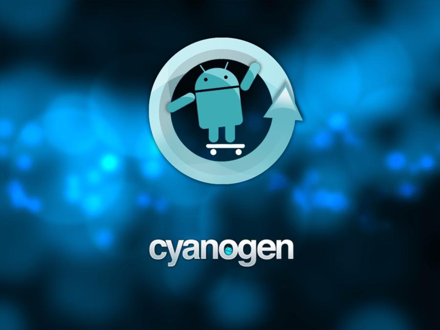 В CyanogenMod появится новый браузер Gello