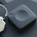 21666 Смарт-брелок Pebble Core позволяет слушать музыку