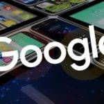 21708 Технология Accelerated Mobile Pages от Google