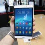22093 Обзор Huawei MediaPad T2 7.0 Pro