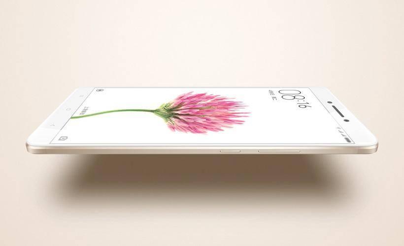 22170 Обзор Xiaomi Mi Max