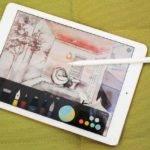 22185 Обзор Apple iPad Pro 9.7