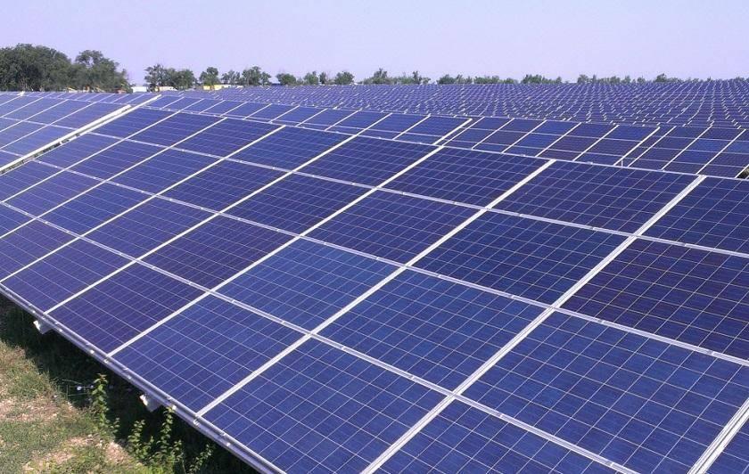 22215 Портативная солнечная электростанция на 120 Ватт