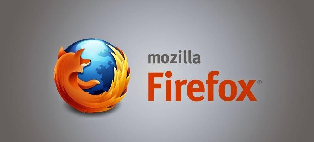 Mozilla Firefox 48 будет предупреждать о потенциально опасных файлах