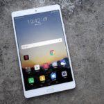 22703 Обзор Huawei MediaPad M3