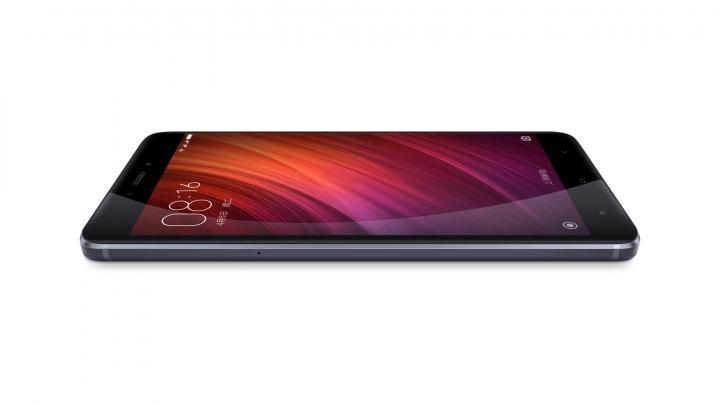 22850 Обзор Xiaomi Redmi Note 4