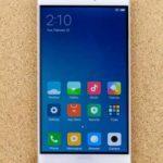 23273 Обзор Xiaomi Mi 5S