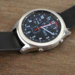 26607 Обзор Samsung Gear S3 classic