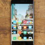 36092 Обзор Xiaomi Mi Note 2