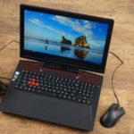 36282 Обзор Lenovo Y900