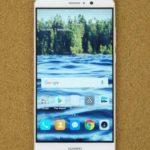 37872 Обзор Huawei Mate 9