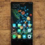 38487 Обзор Xiaomi Mi Mix Ultimate