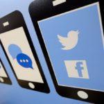 38554 Американские провайдеры добиваются права на разглашение данных своих пользователей