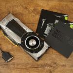 38839 Обзор NVIDIA GeForce GTX 1080 Ti