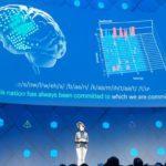 39075 Facebook анонсировала технологию, переводящую мысли в печатный текст, и 360-градусные камеры (4 фото + видео)