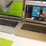 39244 Нетбуки от Acer продержатся без подзарядки до 10 часов (8 фото)