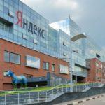 39124 Яндекс сделает свои карты и навигацию частично платными
