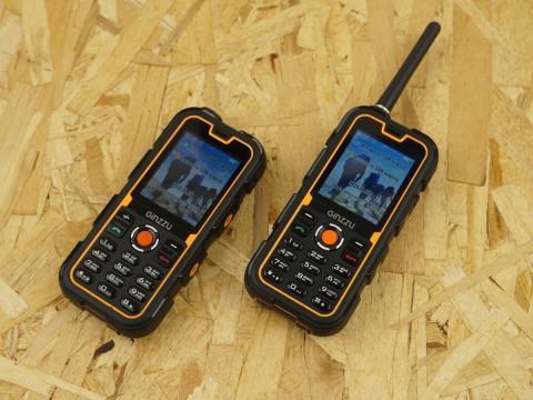 39738 Обзор Ginzzu R62/R2 Dual