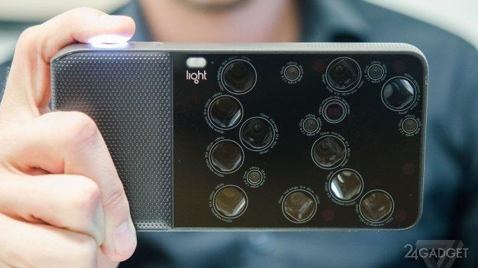 39266 Две камеры в смартфоне — это не предел