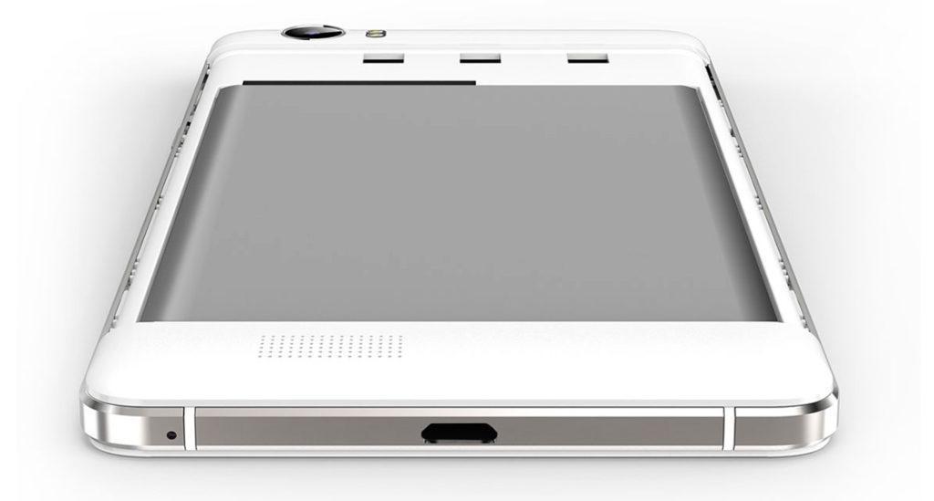39599 Покупатели смартфонов стали приобретать устройства с емкими аккумуляторами