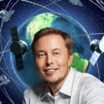 39353 Спутниковый интернет от SpaceX может появиться уже в 2019 году