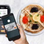 39783 В России заработал платежный сервис Android Pay