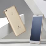 39808 Xiaomi Mi Max 2 — планшетофон с аккумулятором на 5300 мАч (16 фото)