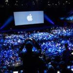 40042 Apple iOS 11 ближе к потребностям пользователей (11 фото + видео)