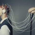 40084 Чтение оказывает влияние на подкорковую структуру мозга