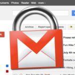 40334 Google перестанет читать чужие письма