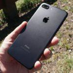 40022 iPhone 7 Plus дешевеет на глазах