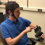 40078 Ipsihand возвращает подвижность рукам после инсульта