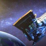 40275 Космический телескоп Kepler нашел сотни новых экзопланет