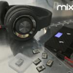 40082 Магнитофонная кассета возвращается в качестве плеера (6 фото + видео)