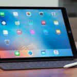 40269 Новая версия iPad Pro обошла MacBook Pro по производительности